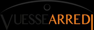 Arredamento su misura a Cesena – VUESSE Arredi